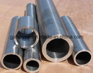 Welded di titanio Tube per Building Exhaust per un Car