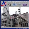 30000nm3/Hの高い純度の液体酸素のガスの空気分離の発電機