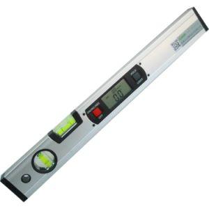 Nível Digital 360  Localizador de ângulo de alcance o nível de bolha na posição vertical inclinómetro