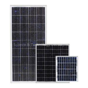 PV Poly Solar Panel 225W (RDM-60/200-250)