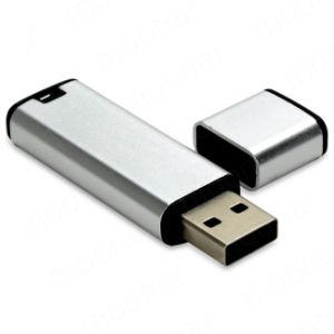 Мода дизайн Mini USB флэш-накопитель с высокой скоростью привода пера 8 ГБ 16ГБ 32ГБ с USB Memory Stick диск карты памяти Memory Stick подарок