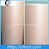 Nhn 6650H класс Dupond бумага бумага/Presspaper короткого замыкания