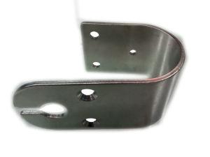 Sellado de alta calidad de estampación metálica Part-Precision Parts-Stamping parte