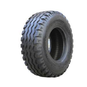 Tractor agrícola industrial de neumáticos, llantas, neumáticos de remolque (11L-15, 11L-16 F-3)