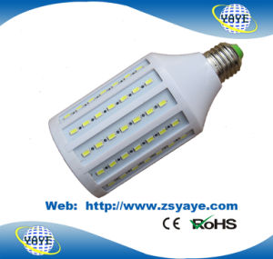Yaye E27/E40/B22/E14 SMD5050 20W LED Corn Light、20W LED Corn Lamp (Available Watts: 4W-100W)