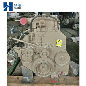 販売の在庫のMTA11-Cによって決して使用されるCumminsのディーゼルモーターエンジン
