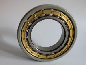 Nu212 ECM VA3091 isolés pour moteur de traction de roulement à rouleaux, roulement de la résistance électrique