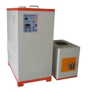 Mosfetの技術のUFの誘導加熱機械