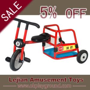Bicicleta nova para crianças de bom exercício para jardim de infância (J1501-9)