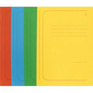 Dispositivo di piegatura della carta di qualità poco costosa e buona
