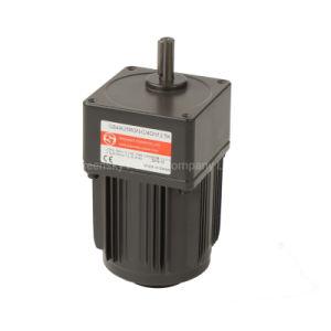 6W~370W monofásico trifásico Motor CA pequeña potente motor eléctrico