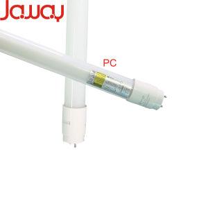 120cm 9W 10W 18W 36W het LEIDENE Licht van de Buis met Ce- Certificaat