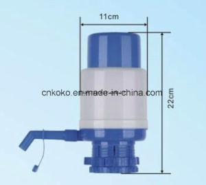 Escritório simples / Bomba de sucção de água para uso doméstico