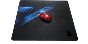 De reclame van de TegenMat van de Staaf van pvc van het Embleem met de Prijs van de Fabriek, Agent van de Staaf van pvc van het Embleem van de Bevordering 3D In reliëf makende