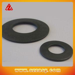 Leite écrous et rondelles métalliques dans le matériel fabricant