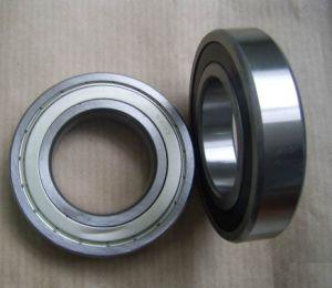 Los proveedores de la fábrica de rodamiento de rodillos cilíndricos de alta calidad Nup224.