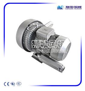 Горячий поощрения 25квт Super воздушный поток электрического вентиляции кольцо вентилятора