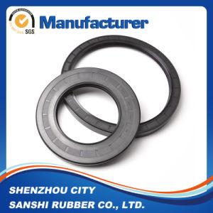 Напряжение питания на заводе Механические узлы и агрегаты Маслостойкий резиновый сальник