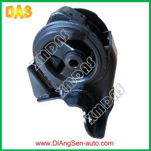 Selbstwiedergewinnung-Gummimontage-Maschinenteile für Honda (50850-TG0-T03, 50850-TK6-912)