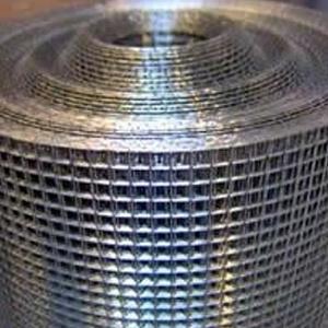 302/304/304L/316/316Lステンレス鋼の熱い販売の編まれた金網
