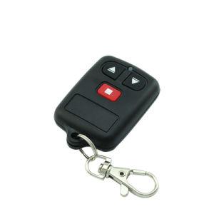 3 дистанционное управление Kl310-3 кнопок популярное 433MHz RF