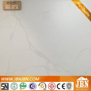 Tegel van de Vloer van het Rustieke Porselein van het Bouwmateriaal van het Ontwerp van Carrara De Matte (JC6927)
