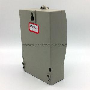 Метр Dts-2L 3 Pahse четырехпроводной Kwh
