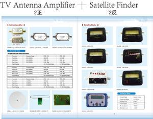 デジタル衛星ファインダー(SHJ-SF500)