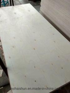 preço de fábrica 3mm Pele Porta contraplacado para venda em Linyi