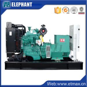 32kw Reeks van de Generator van de 40kVA de Originele Cummins Dieselmotor