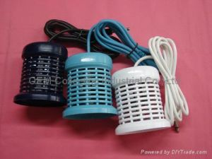 Detox Ion Cleanse Foot Massager (SY-F028)
