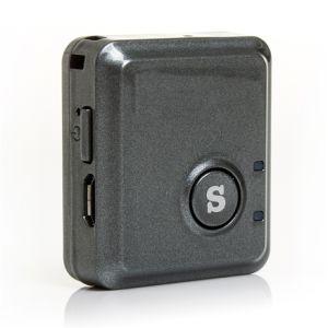 RF-V8S à haute efficacité de l'écoute à distance de voiture Mini Tracker GPS GSM / GPRS Véhicule du dispositif de suivi et de SOS communic