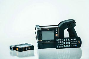 Vorteilhafter Tintenstrahl-Drucker-Preis-Dattel-Code-Drucker-kleine Herstellungs-Maschinen des Anser-U2