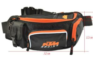 Sac Polyester Muti Pack Ktm Voyage De Sport Functional Taille –ktm vNyn0wm8OP