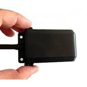 Doble tarjeta SIM Car Tracker GPS Xt009 con la función de cortar el motor