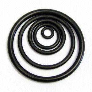 Уплотнительное кольцо (JS-JJ 2180)