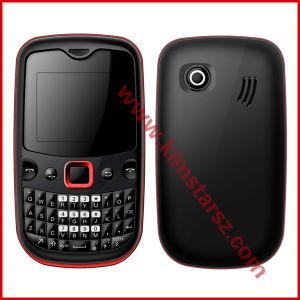 Duplo SIM Não Copiar POR SATÉLITE Telefone celular S900