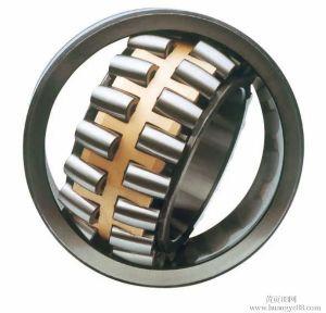 23944MB/W33 (23944CA/CC 23944W33/W33) rodamientos de rodillos esféricos