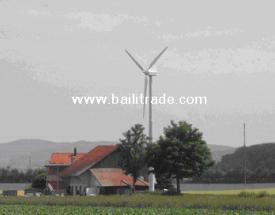 Générateur de vent (2OKW)