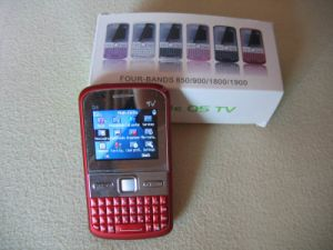 Handy Q5 mit Cheaper Price