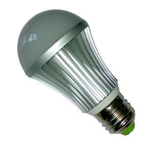 LED-Birnen -1