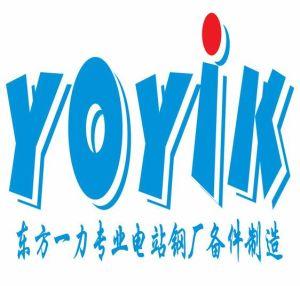 El filtro W. 38. Z. 000129 por Yoyik para unidades de dic.