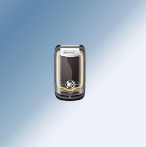 Mobiele Telefoon (ht-517)