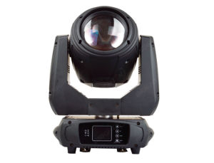 StanプロDJの照明Sharpyの移動ビーム230 Osram 7r