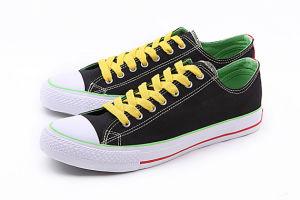 Chaussures de toile (ST-24004)