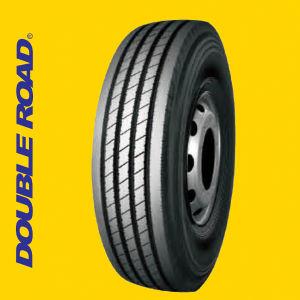 Bester Qualitäts-LKW-Gummireifen, bester Preis-Gummireifen, doppelte Straßen-Hochleistungs-LKW-Gummireifen 315/80r22.5