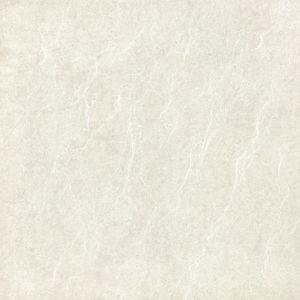 tuiles Polished glacées superbes en cristal de porcelaine de 600X600mm (E38J18)