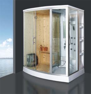 Casa la Sauna (ANS-540)