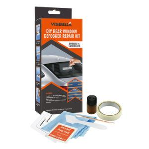 Kit di riparazione facile di Defogger della finestra posteriore di uso DIY di Visbella