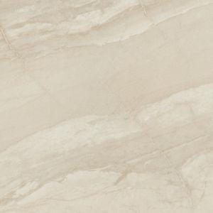 24X24 Tegel van de Vloer van de Tegel van China de Volledige Verglaasde Opgepoetste (GLV6055)